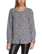 Damenblusen, - tops & -shirts im Passform Strumpfhose in Größe XS