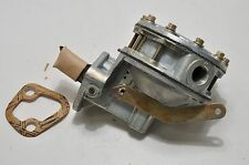 Weasel M29 Fuel Pump NOS G179 WW2