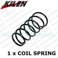 Kilen suspensión trasera de muelles de espiral Para Toyota Corolla parte No. 64280