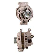 110A Generator Mazda 6 + MPV II 1.8 2.0 2.3 Alternator A3TG0291 L336-18-300 NEW