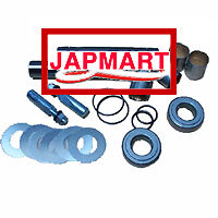TOYOTA DYNA & COASTER BUS BB10 1977-1984 KING PIN KIT 6102JML1