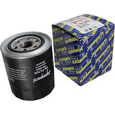 Japón original filtro aceite parts fo-505s aceite filtro Oil