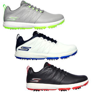 2021 Skechers Go Golf Pro 4 - Legacy Golf Shoes NEW