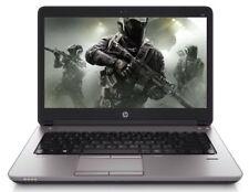 hp gaming Laptop,14 inch - AMD A6 ATI GRAPHIC 8GB RAM, 500GB -PERFECT GAMING 48H