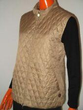 Cappotti, giacche e gilet da donna gillet Moncler