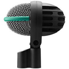 AKG D112MKII Dynamic Microphone