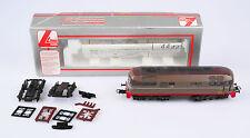 LIMA Spur H0 208227 LS Diesellok D 342.4008, FS, OVP