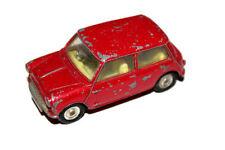 Corgi Austin Vintage Manufacture Diecast Cars, Trucks & Vans
