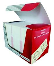 Blick Adhesive Franking Labels - For Manual Or Auto Feed Machines