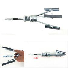 Auto Car Engine Tool Brake Cylinder Hone Honing 51mm to 177mm Flexi Shaft 2833D