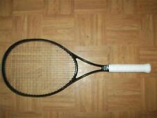 Wilson Genesis 660 Midplus 102 4 3/8 grip Made in Austria Tennis Racquet