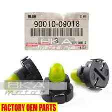 Factory Toyota 2003-2009 4Runner Cooler Control Switch Bulb 90010-09018 OEM
