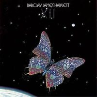 Barclay James Harvest - XII Remastered (NEW 2 x CD, DVD)