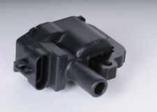 ACDelco Ignition Coil GM Original Equipment D580      bx211