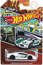 Hot Wheels Datsun 510 MOMO Sedan XHTF & Nissan 180sx Flying Customs JDM Combo