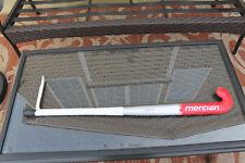 """Mercian Gen 0.4 Red Terror Indoor Field Hocky Stick 35 1/4"""""""