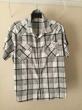 Lee Cooper short sleeve shirt Size XXL