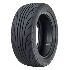 1 x Nankang 185 60 R 14 86V XL Street Compound Sportnex NS-2R Semi Slick Tyre
