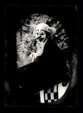 Zauberclown Pipo Autogrammkarte Original Signiert ## BC 67568