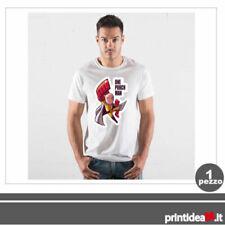 Magliette da uomo senza marca taglia XL