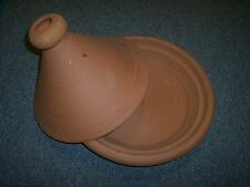 Moroccan Tagine by Treasures of Morocco Free Shipping