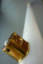 Linienlampe 120W - das Leuchtmittel für die TUBE LIGHT  Eileen Gray f. ClassiCon