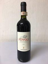 Marchesi Antinori Peppoli 2011 Chianti Classico DOCG 75cl 13,5% Vol