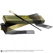Noble Collections HP FB Wand Queenie Goldstein 5626 replica