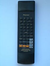 Replacement Remote Control for PIONEER SX-205RDS NEW