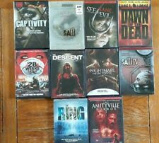 Various Dvd Movies $3.00 - Your Pick!