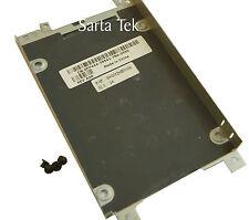 Dell 1721 1720 Vostro 1700 HDD Caddy 1  FP444 No Connector