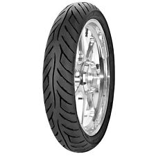 Avon RoadRider AM26 160/80-15 V-rated Front/Rear Motorcycle Tire Universal