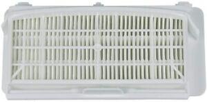 Abluftfilterkassette 00575185 Siemens Saubsauger Lamellenfiler