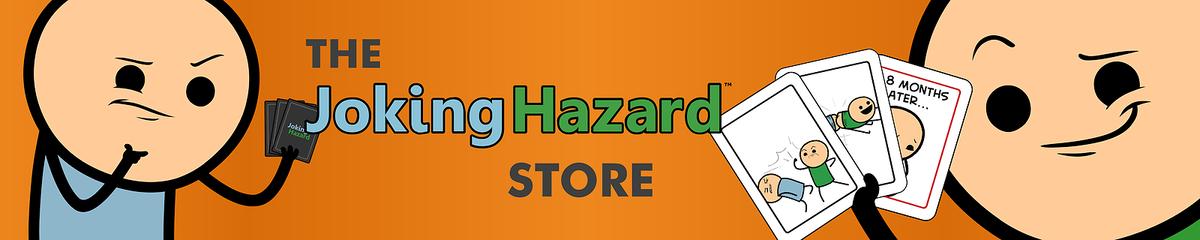Joking Hazard LLC