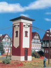SH Vollmer 45535  Trafohaus Bausatz 5535