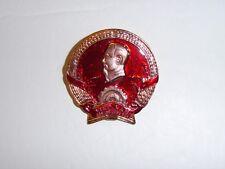 B9792 Vietcong North Vietnam Army VC NVA Huy Hieu Ho Chi Minh Medal R14D