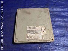 OEM 1994 TOYOTA 4RUNNER ECU # 89661-35880 ENGINE COMPUTER BRAIN ECM #1112 #R849
