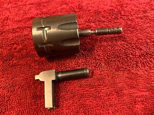 Harrington & Richardson H&R 929 Cylinder & Extractor .22 cal - 17284