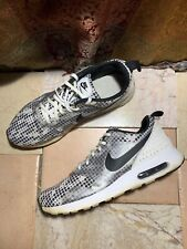 Nike Air Max Tavas Men's Running & Jogging for sale | eBay