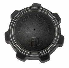 MTD Fuel Cap Tank Cap Gas Cap 951-3111, 751-3111 Fixed Vented 2 inch Threaded
