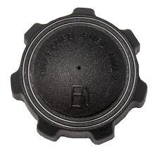 John Deere D100 D105 D110 D120 D125 D130 D140 D150 D160 D170 GAS Fuel Tank Cap