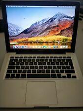 Apple MacBook Pro 13'' A1278 (EMC 2351) mid 2010