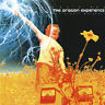 cEvin Key The Dragon Experience CD 2003