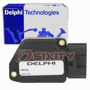 Delphi AF10131 Mass Air Flow Sensor for 1L2Z 12B579-AAA 1L2Z 12B579-ABRM dq