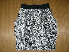 Knielange H&M Damenröcke für Business-Anlässe