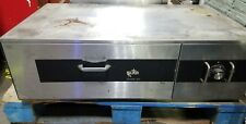 Star Mfg. SST-45HC Bun Warmer Drawer