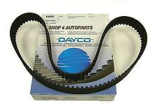 TDI 300 TIMING BELT DEFENDER DISCOVERY RANGE ROVER ERR1092 DAYCO