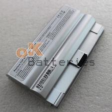 Laptop Battery for Sony VGP-BPS8 VGP-BPS8A VGN-FZ15 FZ20 FZ25 FZ27 FZ28 FZ35