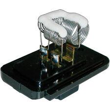A/C Resistor SANTECH STE MT0633 fits 84-91 Toyota Corolla 1.6L-L4