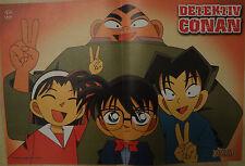 Detective Conan Poster